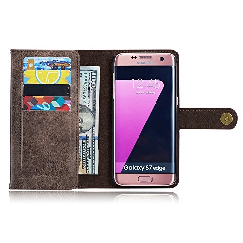 Mobile Edge Wallet - 4