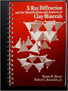and of clay analysis Supersummary, a modern alternative to sparknotes and cliffsnotes, offers high- quality study guides that feature detailed chapter summaries and analysis of.