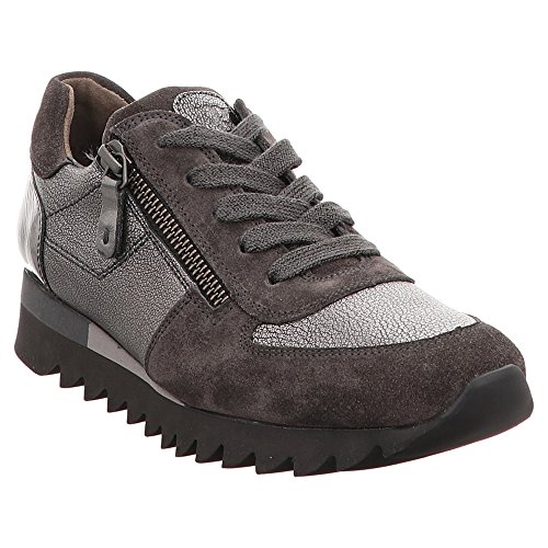 Trainer Paul Green Shoe 4685 Anthracite xvw8pqZ