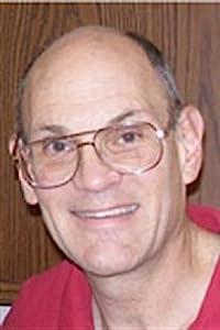 Daniel C. Harris