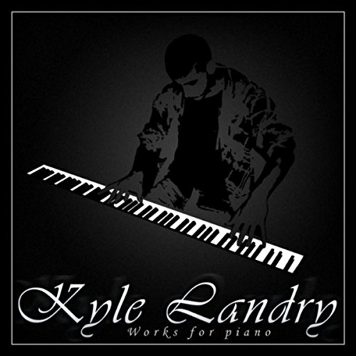 Works for Piano [Explicit]
