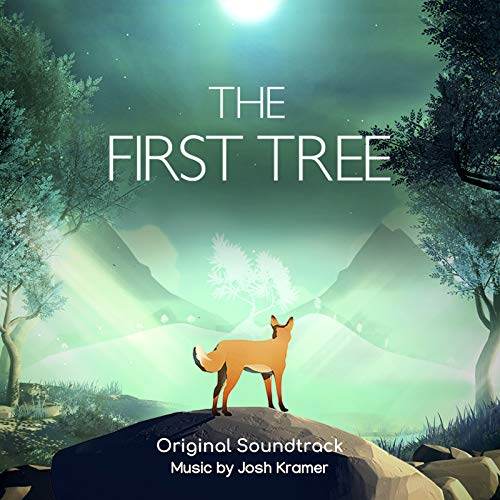 The First Tree (Original Soundtrack from the Video Game)