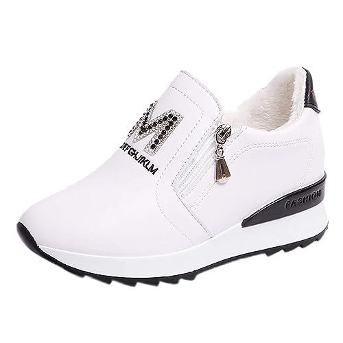 Zapatos Verano Paolian Zapatillas Para Primavera Deportivo Mujer AxwS1HqY