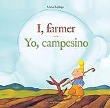 I, Farmer, Maria Espluga, 1931398542