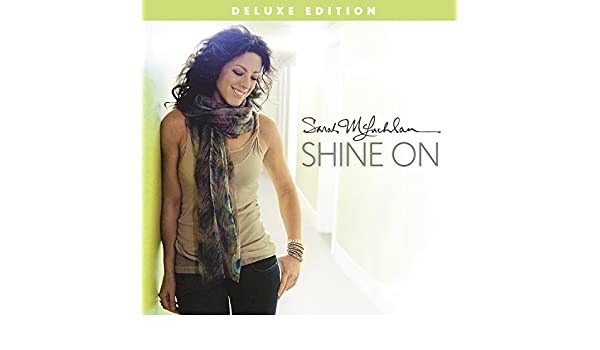 sarah mclachlan angel mp3 musicpleer