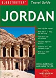 Jordan Travel Pack, 3rd, Moira McCrossan and Hugh Taylor, 1847739717