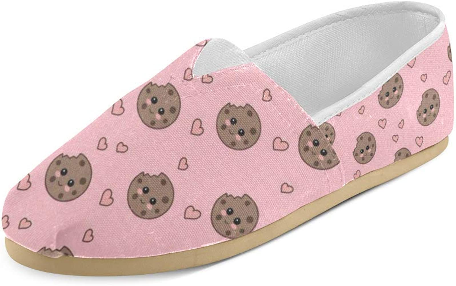 Bia Kids Girl Or Men   Loafers \u0026 Slip-Ons