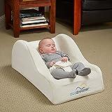 hiccapop Day Dreamer Tumbona asiento para niños–cama...