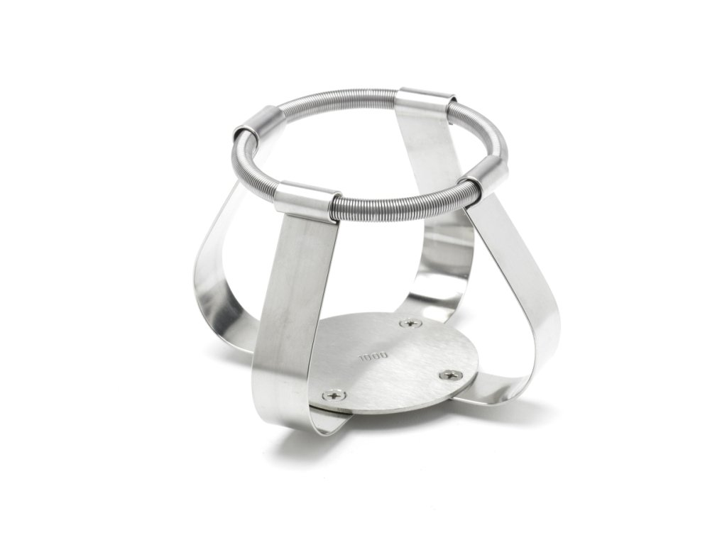 Grant Instruments SC-1000 Clamp for 1000 mL Flasks