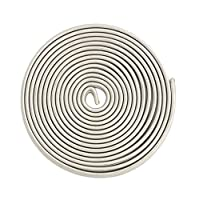 Richeson Armature Wire 1/8In By 20Ft