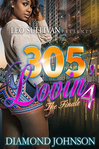 305 Lovin' 4: The Finale
