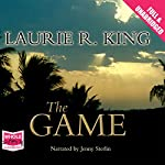 The Game | Laurie R. King