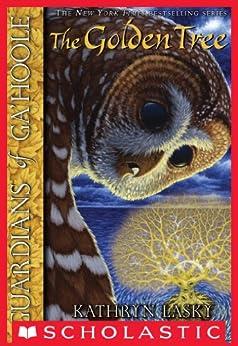 guardians of ga hoole book 2 pdf