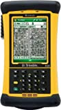 Trimble Navigation Nomad 900B Rugged Handheld Computer Numeric Keypad 806MHz Processor, 128MB RAM/512MB Flash, 5200mAh Lithium-ion Battery NMDAAG-111-00 by Trimble Navigation