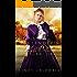 The Bartender's Mail Order Bride (Wild West Frontier Brides Book 3)