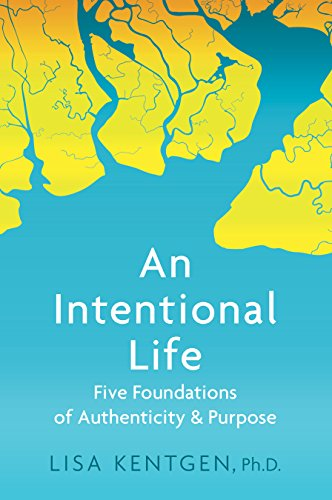 An Intentional Life by Lisa Kentgen ebook deal