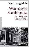 : Wannseekonferenz