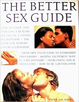 Extended male orgasam erotic stories
