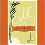 Dune Road  | Jane Green