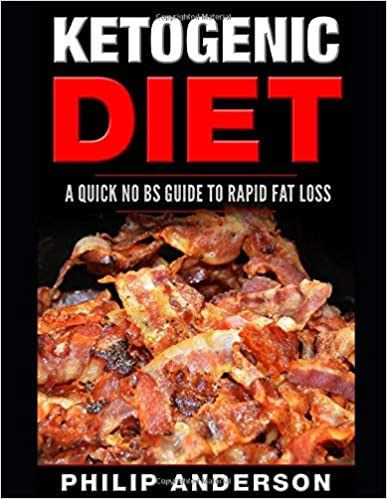 Ketogenic Diet: A Quick No BS Guide to Rapid Fat Loss