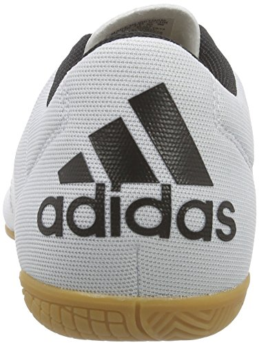 15 Multicolor Men's X Multicolour adidas 3 Af4817 Football Boots CT TqBznwx5nS