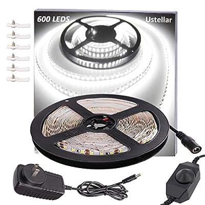 Ustellar LED Strip Lights