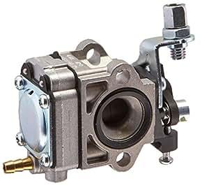 Hitachi 6690673 WYJ-64B Carburetor Assembly
