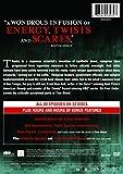 Buy True Blood: The Complete Series