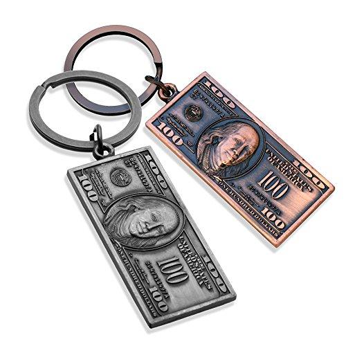 united states keychain - 9