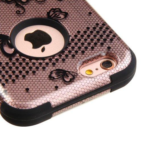 Apple iPhone 6 Plus / 6S Plus Case, Kaleidio