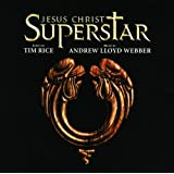 Jesus Christ Superstar (1996) / Revival Cast