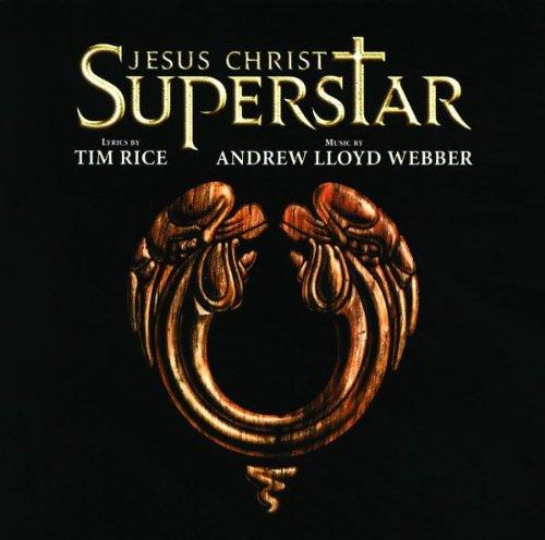 Resultado de imagem para andrew lloyd webber jesus christ superstar