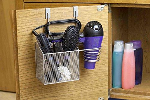 hair dryer basic - 2