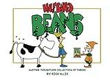 Half Baked Beans, Rick Ellis, 1453843523
