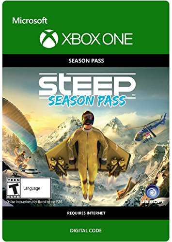 Xbox 60 Gift Card – Digital Code