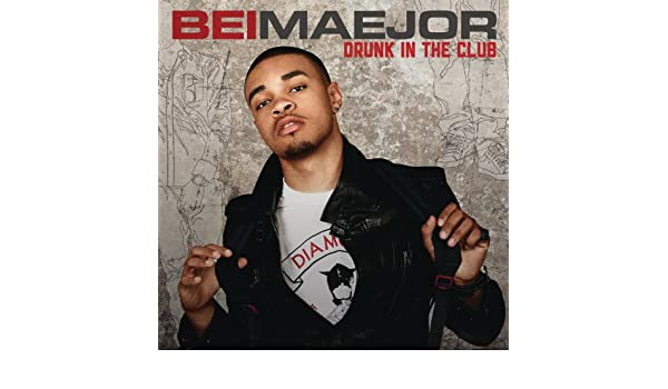 bei maejor everything i do mp3