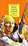 Hondo, l'homme du désert par L´Amour