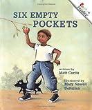 Six Empty Pockets, Matt Curtis, 051626253X