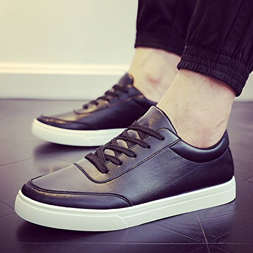 507 white nbsp;Spring nbsp; white men's black shoes casual shoes summer sports GUNAINDMX Tq4wtvw