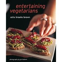 Entertaining Vegetarians