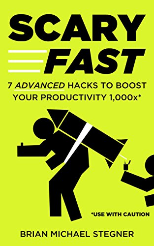 Amazon scary fast 7 advanced hacks to boost your productivity scary fast 7 advanced hacks to boost your productivity 1000x by stegner fandeluxe Images
