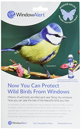 usa window decals - 6