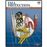 The Complete OSHA Guide to Fall Protection, MANCOMM Inc, 1599591367