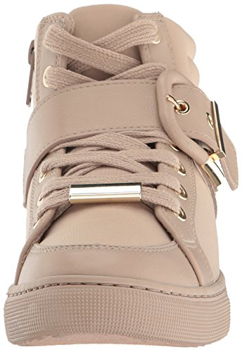 Aldo Womens Annesso Moda Sneaker Osso Varie