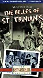 The Belles of St. Trinian's [VHS]
