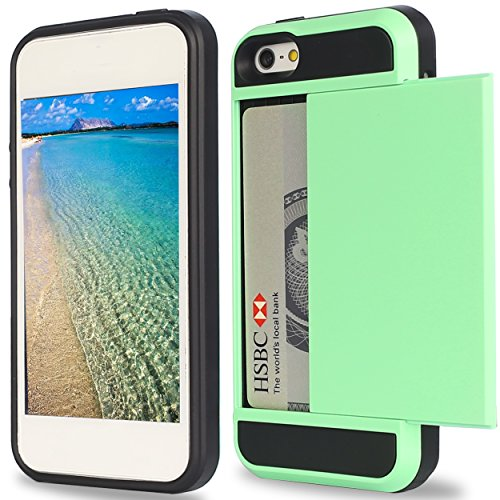 Protective Shell Smooth Flexible Shockproof Anti scratch
