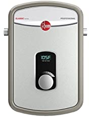 Water Heaters Amazon Com