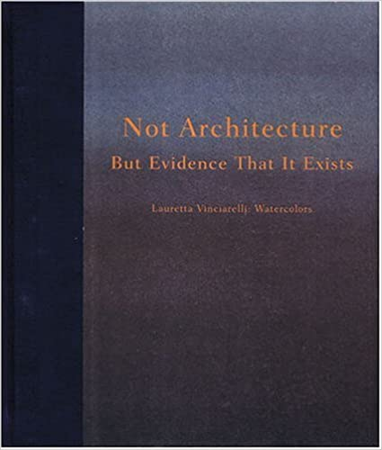 Not Architecture but Evidence that it Exists: Lauretta