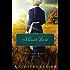 A Quiet Love: An Amish Harvest Novella