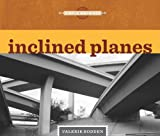 Inclined Planes, Valerie Bodden, 1608180085